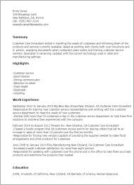 Updated Resume Examples by Free Resume Templates 20 Best Templates For All Jobseekers