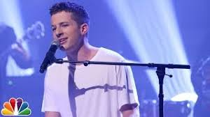 charlie puth in the dark mp3 download ecouter et télécharger charlie puth attention dj dark md dj