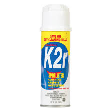 Best Clothing Stain Remover K2r Spot Lifter 33001 Spot Removers Ace Hardware