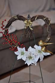 884 best diy christmas wreaths images on pinterest diy christmas