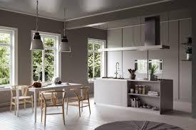 Swedish Kitchen Design Kitchen Awesome Scandinavian Kitchen Design Ideas For Modern