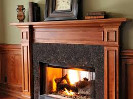 decor fireplace surround plans awful u201a fascinating corner
