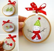 homemade christmas gift ideas easy and creative projects