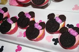 top 25 best baby cake topper ideas on pinterest baby shower