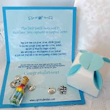 Baby Boy Shower Wishes Funny