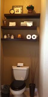 24 best toilet room images on pinterest toilet room bathroom