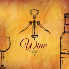 free wine list template restaurant wine list template dalarcon com wine list design vector brochure template for winery cafe
