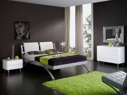 good color to paint bedroom home design