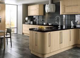 Designer Kitchen Doors Replacement Kitchen Doors Diy Kitchens Cheap Kitchens Cheap Diy