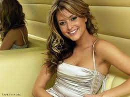 Who Is Holly Valance Entourage Girls Photo List Of The Hottest Women On Hbo U0027s Entourage
