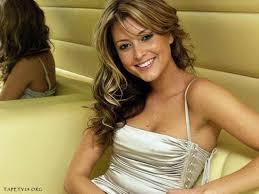 Holly Valance Dead Or Alive Entourage Girls Photo List Of The Hottest Women On Hbo U0027s Entourage