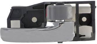 lexus interior warranty interior door handle dorman 82484 fits 03 09 lexus gx470 ebay