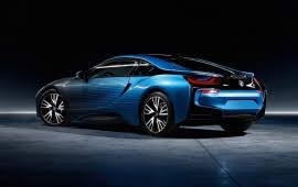 car wallpapers bmw bmw cars hd wallpapers free wallpaper downloads bmw sports cars