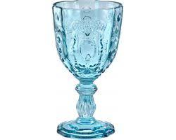 bicchieri verdi bicchieri arte della casa
