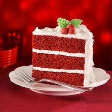 89 best red velvet it deserves it u0027s own images on pinterest