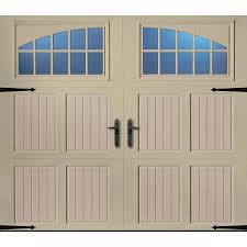 shop pella series 96 in x 84 in insulated wicker tan sandtone
