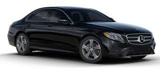 mercedes sedan 2017 mercedes e class sedan at mercedes of plano the
