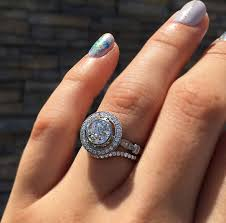 finance engagement ring how to finance a wedding ring the top 10 raymond jewelers