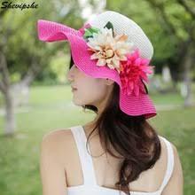 tea party hats popular girl tea party hats buy cheap girl tea party hats lots