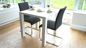 small dining table set small dining tables ikea kinsleymeeting com