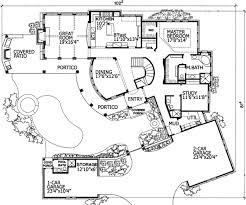 texas style floor plans plan 31166d spectacular texas style home plan bath bedrooms