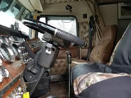 w900l kenworth trucks kenworth w900l in missouri for sale used trucks on buysellsearch