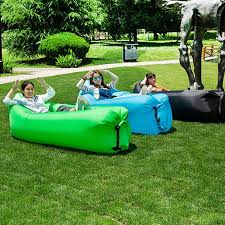 Outdoor Dream Chair Home Outdoor Air Sleep Sofa Couch Portable Furniture Sleeping Bed
