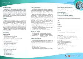 brochure templates word mughals