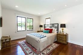 remodeled bedrooms recently remodeled 1926 spanish atwater village alyssa