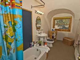 dome home interiors soul space colorado dome home barbara j u0027s land co 1 hipcamper