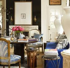 splendid sass interior design andrew brown