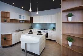 kitchen ideas perth kitchen design ideas perth kitchen renovations by flexi