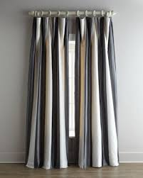 Neiman Marcus Drapes 38 Best Valances U0026 Veils Images On Pinterest Window Treatments