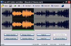 full version mp3 cutter software free download free mp3 cutter and editor 2 8 0 1017 software downloads techworld
