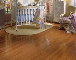 Laminate Flooring Outlet Direct Hardwood Flooring Charlotte Nc Unbeatable Prices