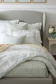 French Toile Bedding Lovely Design Ideas For French Toile Bedding Bedding Design Ideas