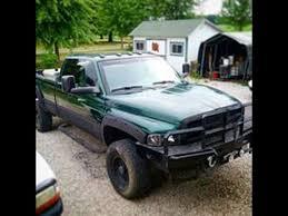 2001 dodge ram 2500 bumper 2001 dodge ram 2500 cummins welding rig