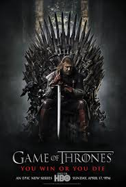 Wildfire Episode Guide Season 2 by Season 1 Game Of Thrones Wiki Fandom Powered By Wikia