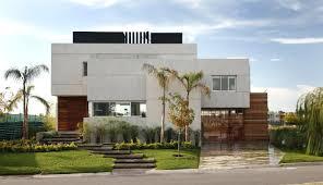 modern minimalist houses decoration minimal home design