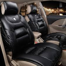 nissan qashqai leather seat covers compare prices on leather seat covers bmw online shopping buy low