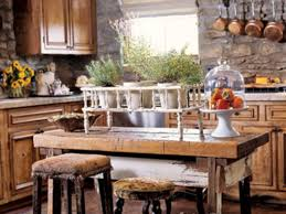 kitchen remodel fascinating kitchen decorating ideas
