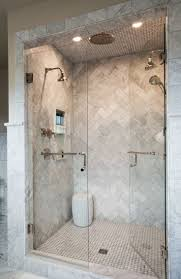 awesome cleaning marble tile shower decoration idea luxury