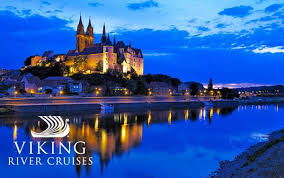 viking river cruises 2018 and 2019 cruise deals destinations