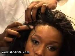 hair trade indian remy hair trade with africa