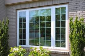 Best Sliding Patio Doors Reviews Replacement Windows San Diego Ca San Diego U0027s Best Window Company