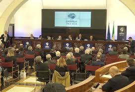 consiglio dei ministri news regione autonoma friuli venezia giulia notizie dalla giunta