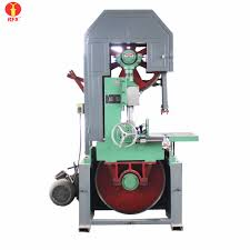 Used Woodworking Tools South Africa by Woodworking Machine Woodworking Machine Suppliers And