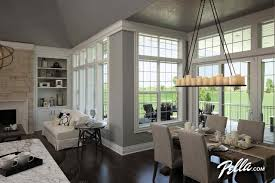 Thermastar By Pella Patio Doors Thermastar By Pella Single Hung And Fixed Windows Transitional