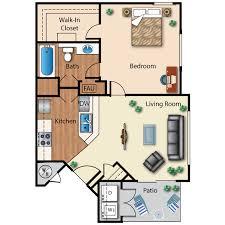 wood canyon villa apartment homes availability floor plans
