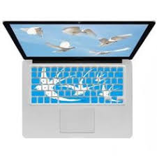 amazon black friday mac book air mac book keyboard cover superman pinterest mac book